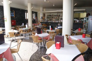 restaurante praça do engenho esplanda
